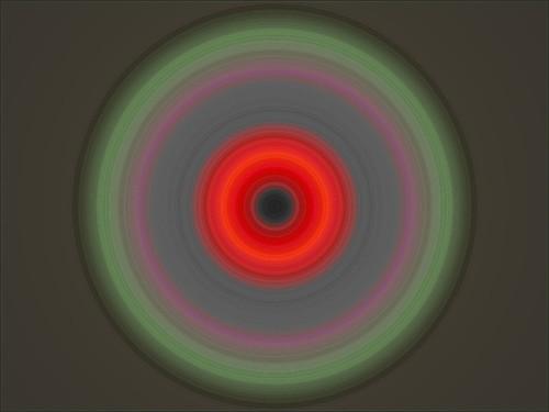 _Users_olivierjollant_Desktop_CIRCLES_Circle_B6_2_003