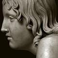 004 Statues