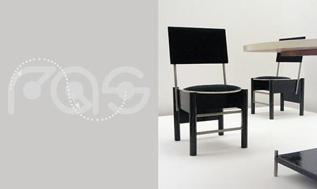 ras_design