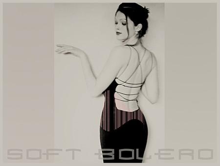 _users_olivierjollant_desktop_soft_bolero_canalblog
