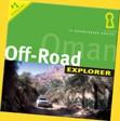 offroad_oman