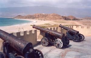 mirbat_cannons