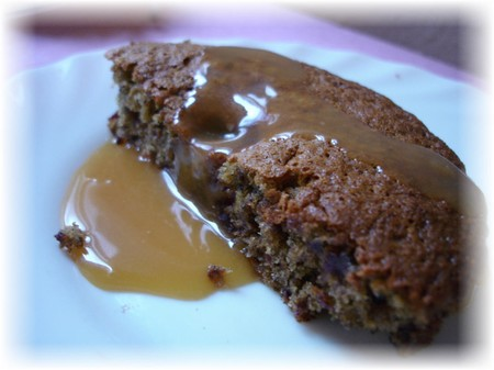 sticky_toffee_pudding23