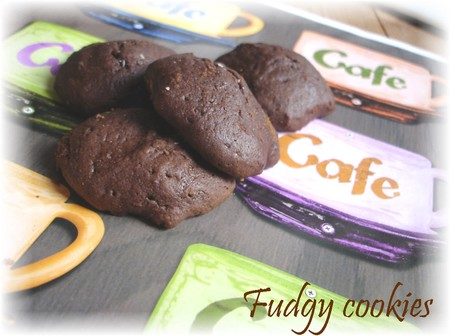fudgy_cookies