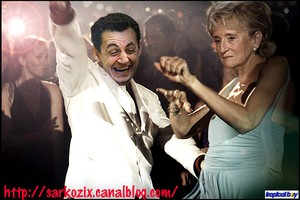 sarkozy_night_fever