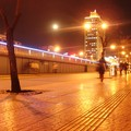 Au hasard de Beijing (3)