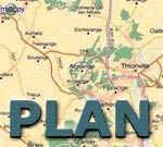 plan_lyc_e1