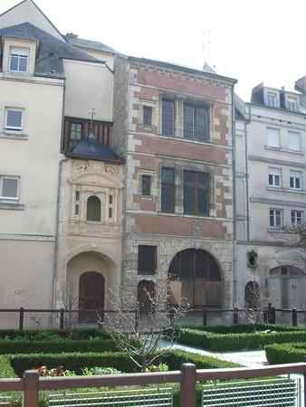 mus_e_arch_ologique_maisons