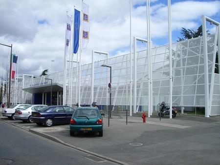 parc_des_expositions_1
