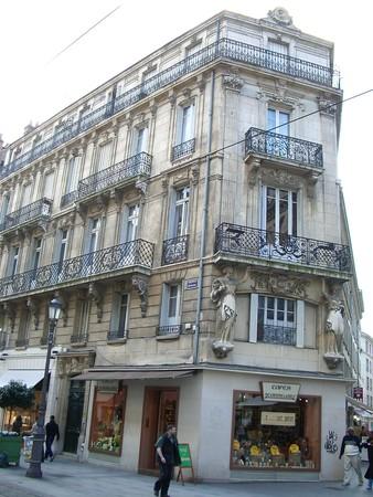 rue_de_la_r_publique_11