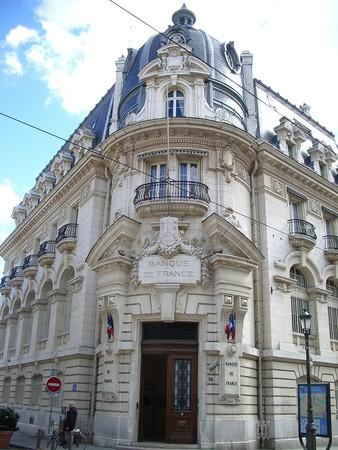 rue_de_la_r_publique_banque_de_france_1