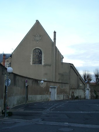 synagogue_1