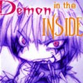 Demon in the inside