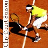 clay_court_season_n