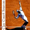 clay_court_season_s