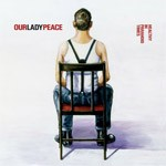 cd_ourladypeace