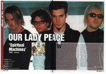 ourladypeacewow001