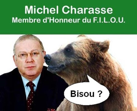 charasse_filou