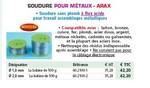 soudure_m_taux_arax