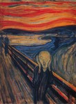 munch_scream