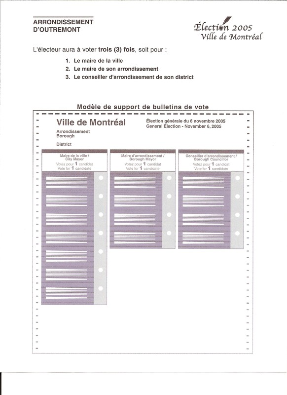 Pls portal docs page election fr media documents outremont pdf