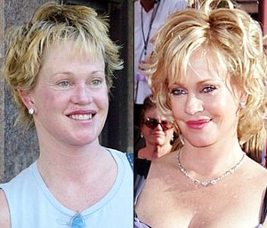 make_up_melaniegriffith