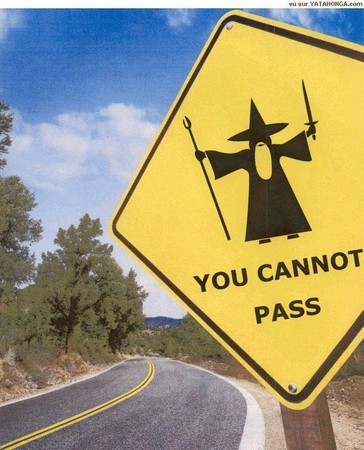 you_cannot_pass