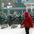 Celtic pipe Band