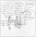 les_demi_dieux_de_l_off_shore22