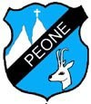 peone