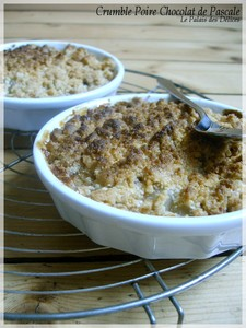crumble_poire_choco_pascale