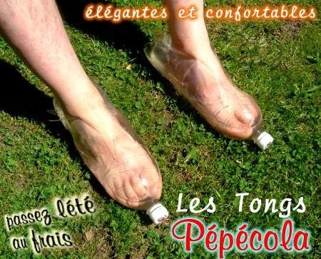 pompalo_05