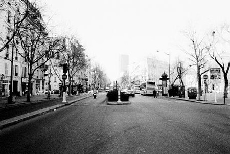 avenue_du_maine