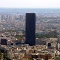 7_Montparnasse67