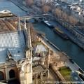Tour_Notre_Dame