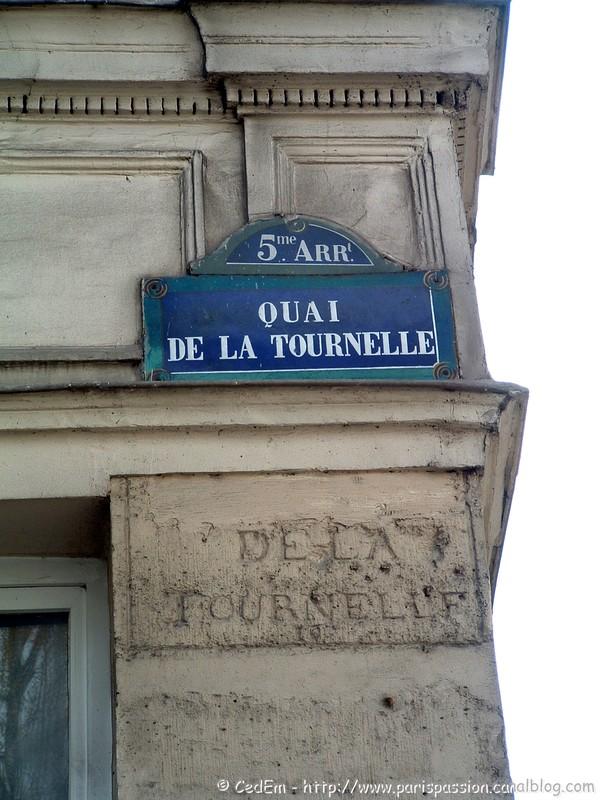 Quai_de_la_Tournelle_bis