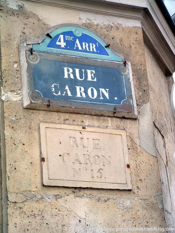 Rue_Caron