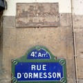 Rue_D_Ormesson