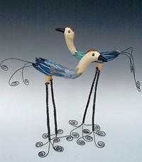 2_birds_1_2002