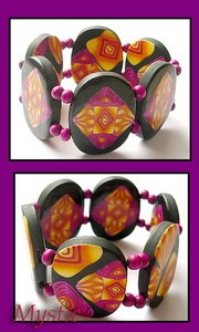 mystic_bracelet