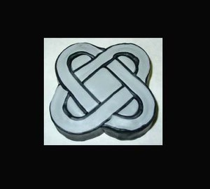 celticknot_main_02