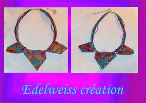 collier_patchwork001
