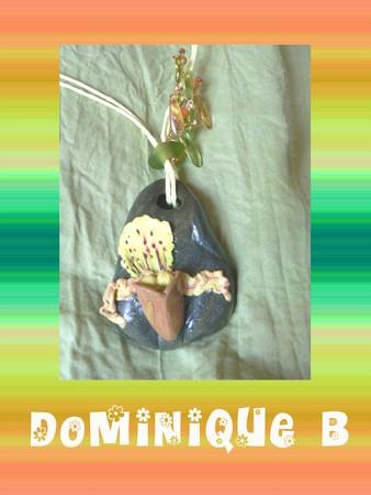 dominiqueb1