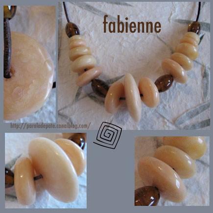 fabienne_collier_faux_marbr