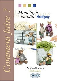 familleours