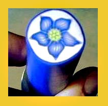 fleurquatre