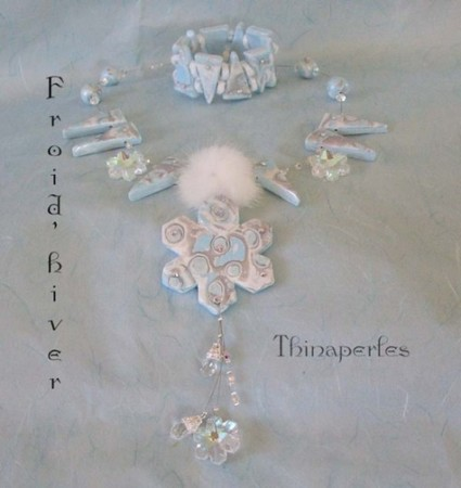 froid_hiver_thinaperle