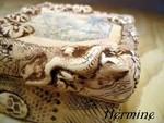 hermine1