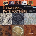 imitations_pate_polymere