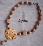 lydie2